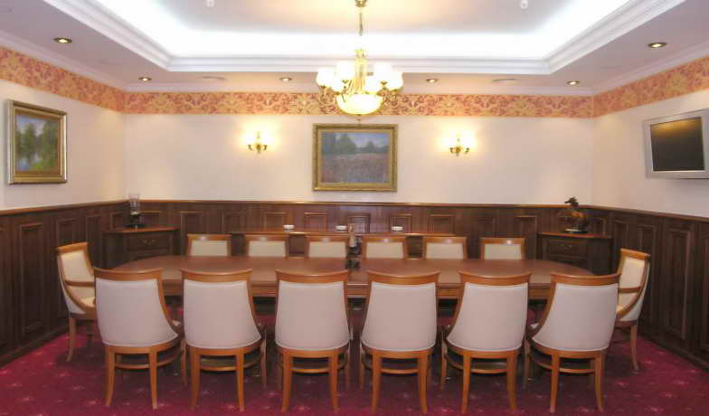 Photo 22 of Natsionalny Hotel Kiev